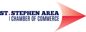 St. Stephen Area Chamber of Commerce
