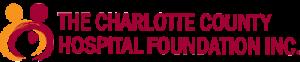 The Charlotte County Hospital Foundation Inc.