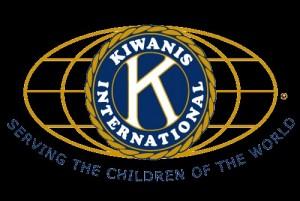 Kiwanis Trade Show 2016