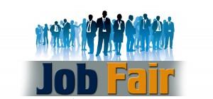 JobFairLogo20131