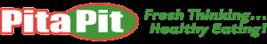 Pita-Pit-Logo-Revised-Tagline2