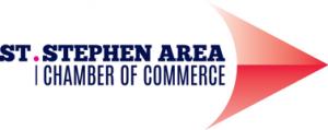 St. Stephen Chamber Logo