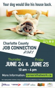 Charlotte County Social Media Ad 2021