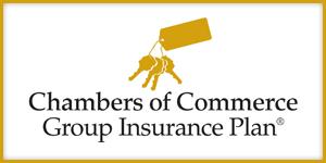 groupinsurance